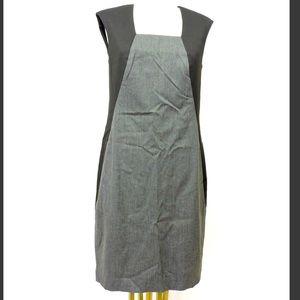 Mexx Metropolitan Sheath Dress